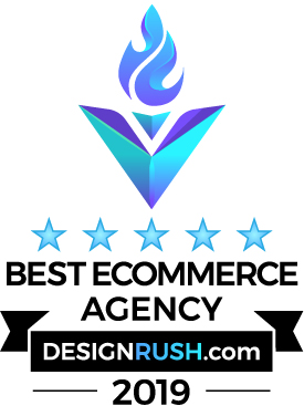 Best-Ecommerce-Agency