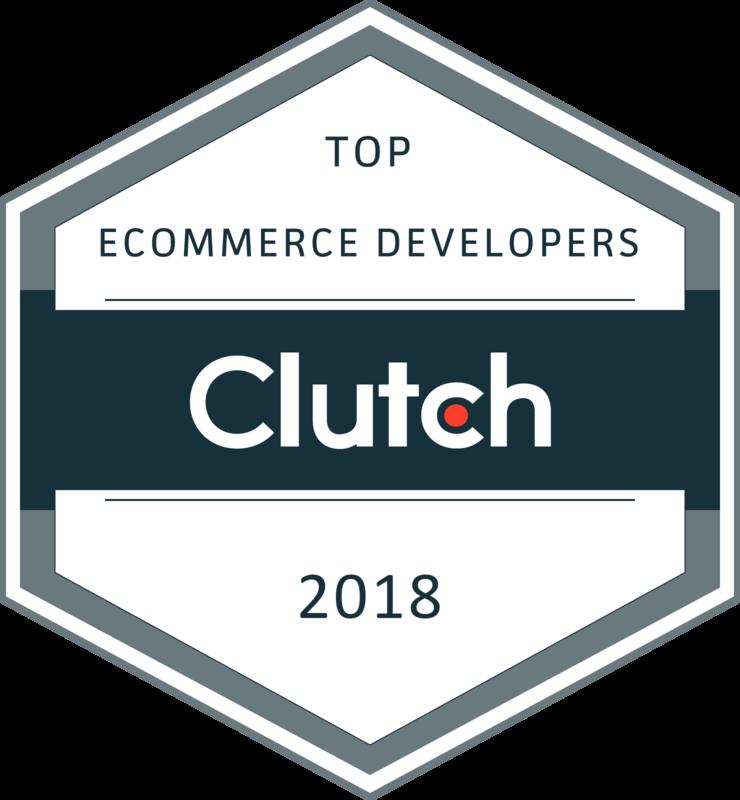 eCommerce Development Services | Hire eCommerce Developer