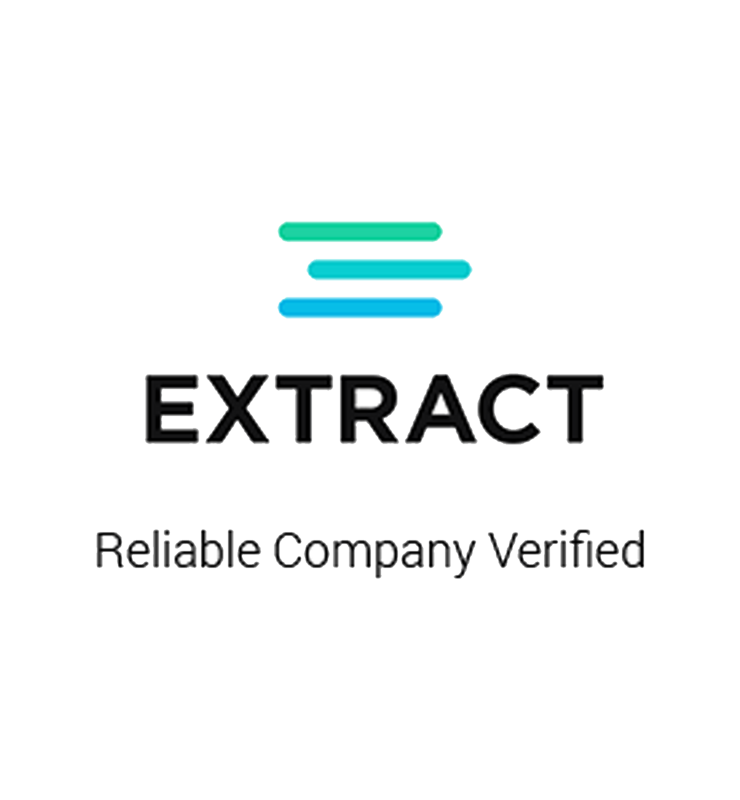 Extract Reliable Ecommerce Company