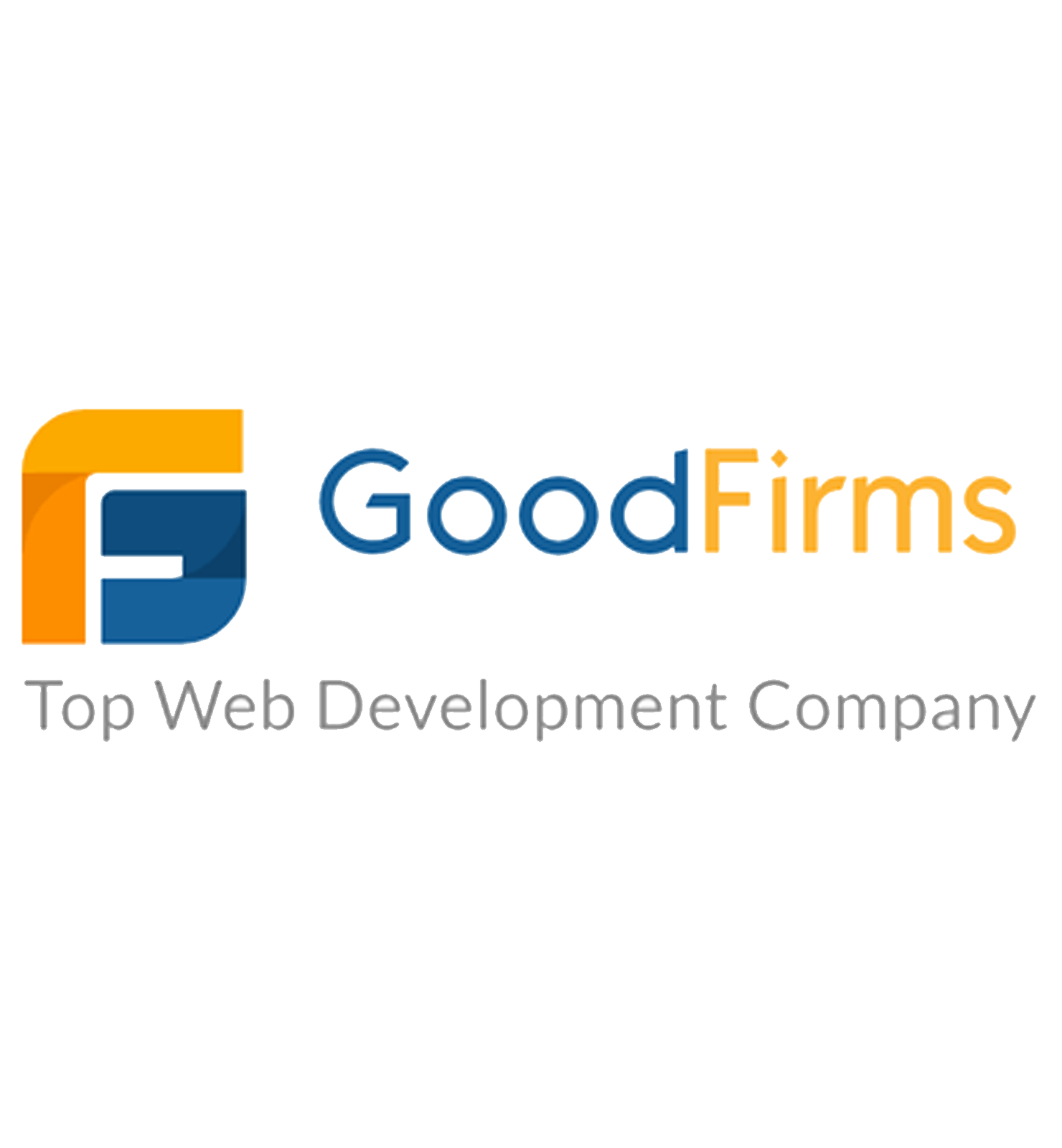 GoodFirms Top Web Development Company