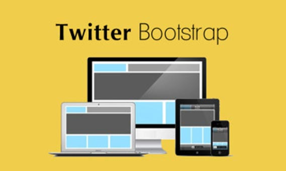 Bootstrap – Making Your Web Creation Uncomplicated & Seamless