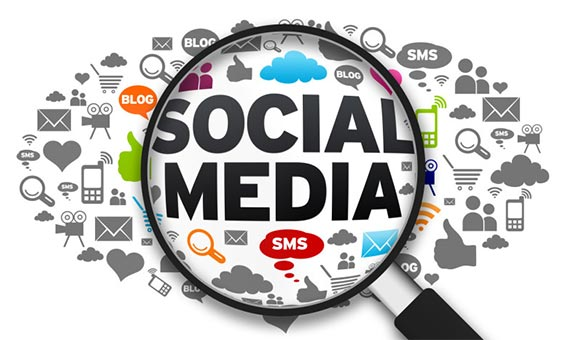 It's the SMO Age – How to get Social Media Leverage in 5 Steps