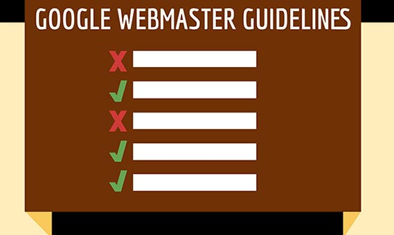 A Webmaster's Guide to Website Testing