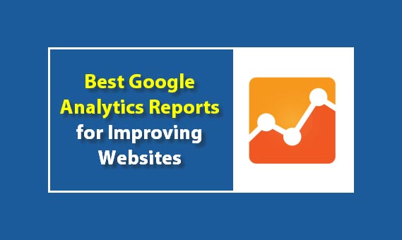 Improved Real Time reports in Google Analytics