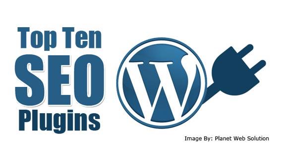 10 Awesome Free WordPress SEO Plugins