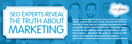 SEO-Experts-Infographic