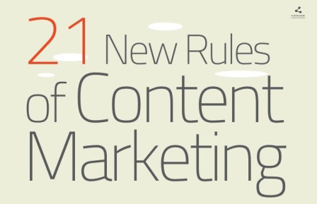 rules-content-marketing