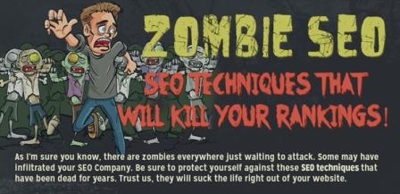 zombie-seo