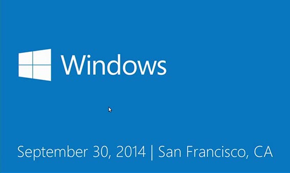 Windows 10: 11 Amazing Facts You Need To Know About The Latest Breed