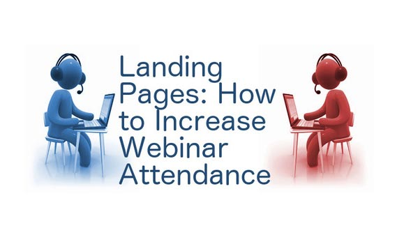 Improving your Webinar's Attendance: Do's and Don'ts