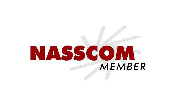 Planet Web Solutions is Now a Member of NASSCOM