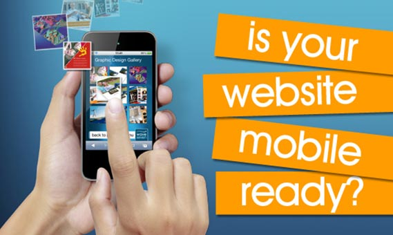 What to Expect from Mobile Friendly Update: Expert Views