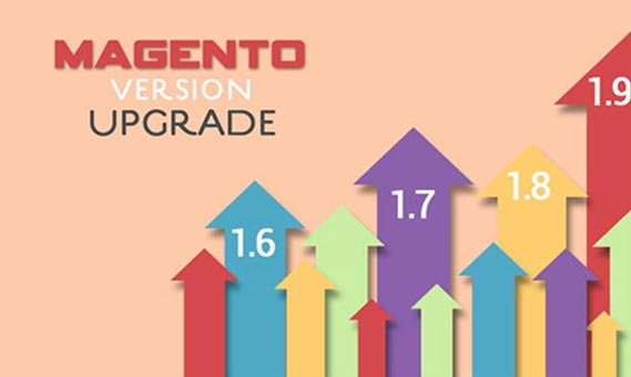 Should you upgrade your Magento version before Christmas?
