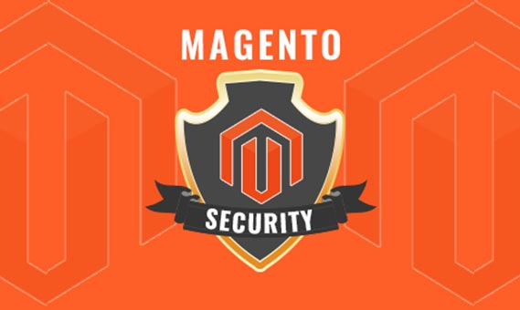 Tips to Save your Magento Website from Online Fraud