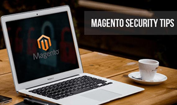 How to Make your Magento Ecommerce Website Secure