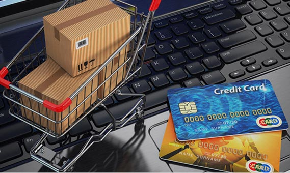 Importance of Ecommerce in Your Sales Strategy