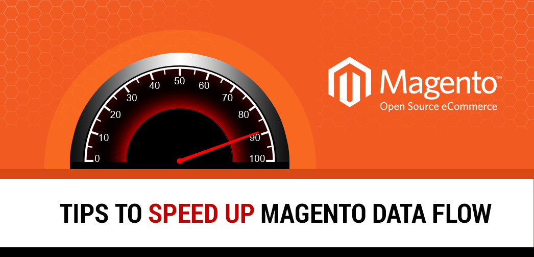 magento-Data-flow-big