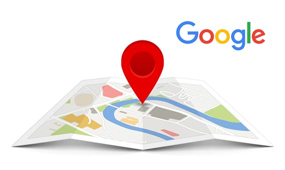 7 Ways to Optimize your Google Local Listing for More Traffic