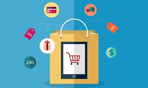 Why your E-commerce Website needs a Mobile App