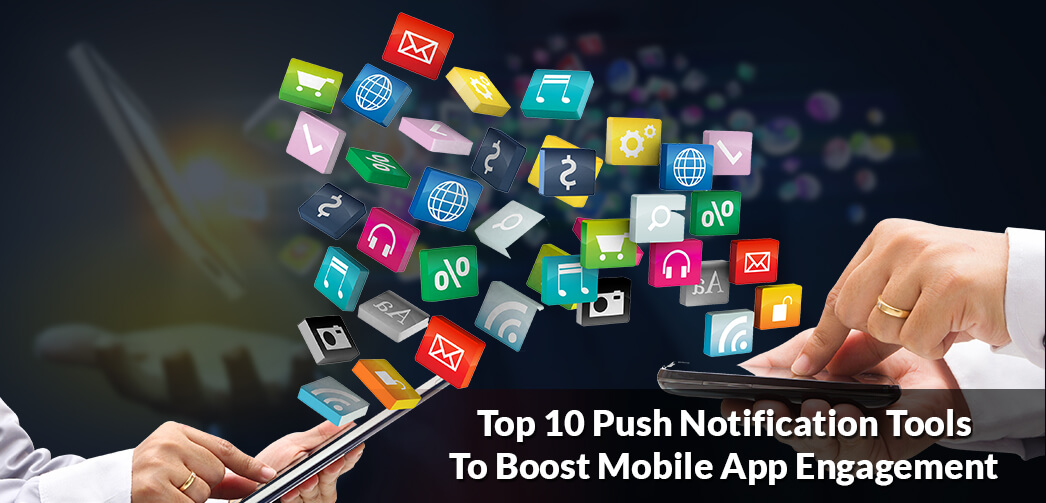 banner img new mobile