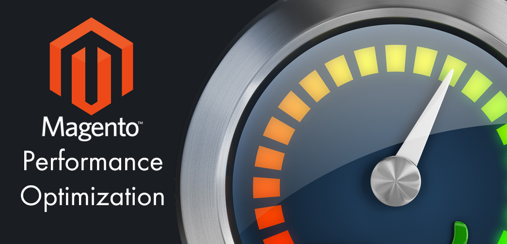 magento performance optimization tips