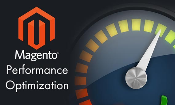 Practical Tips For Magento Performance Optimization