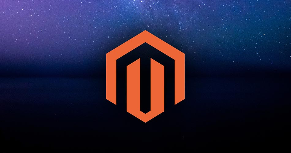 Magento Sites are Under Attack Patch Now!