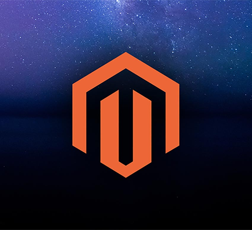 Magento Sites are Under Attack: Patch Now!
