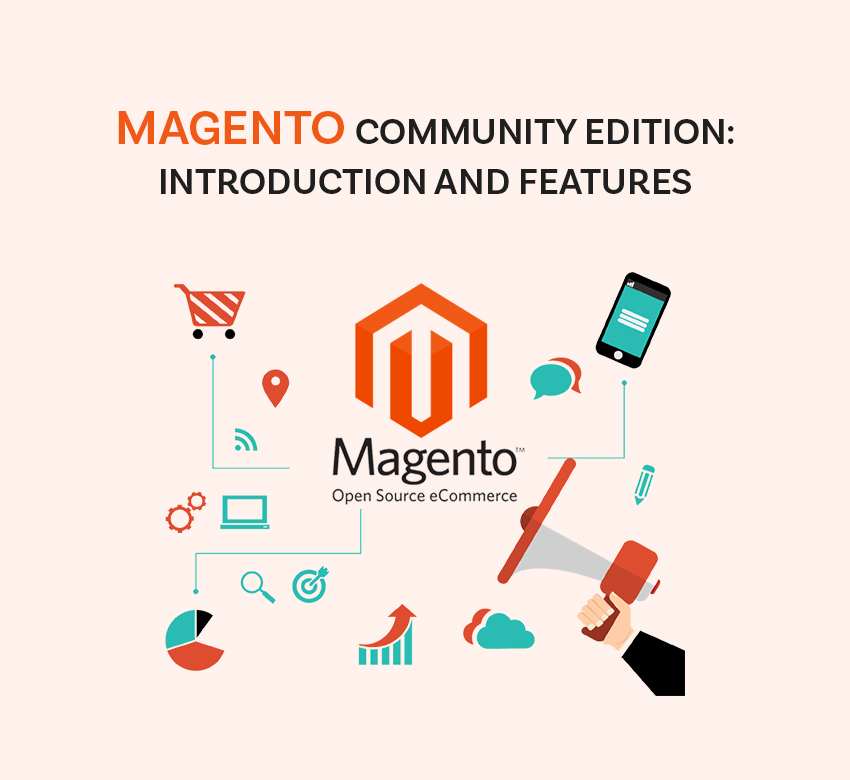 Magento Community Edition: Introduction and Features