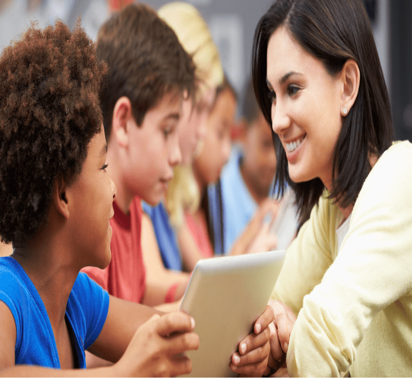 7 Reasons Why Your School Should Use School Management Software