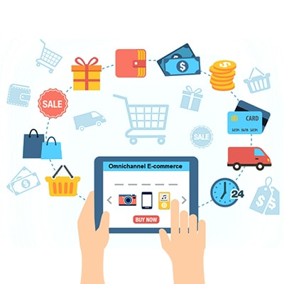Invest-in-Omnichannel-Commerce-Solution