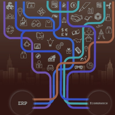 ERP_Ecommerce-Integration (1)