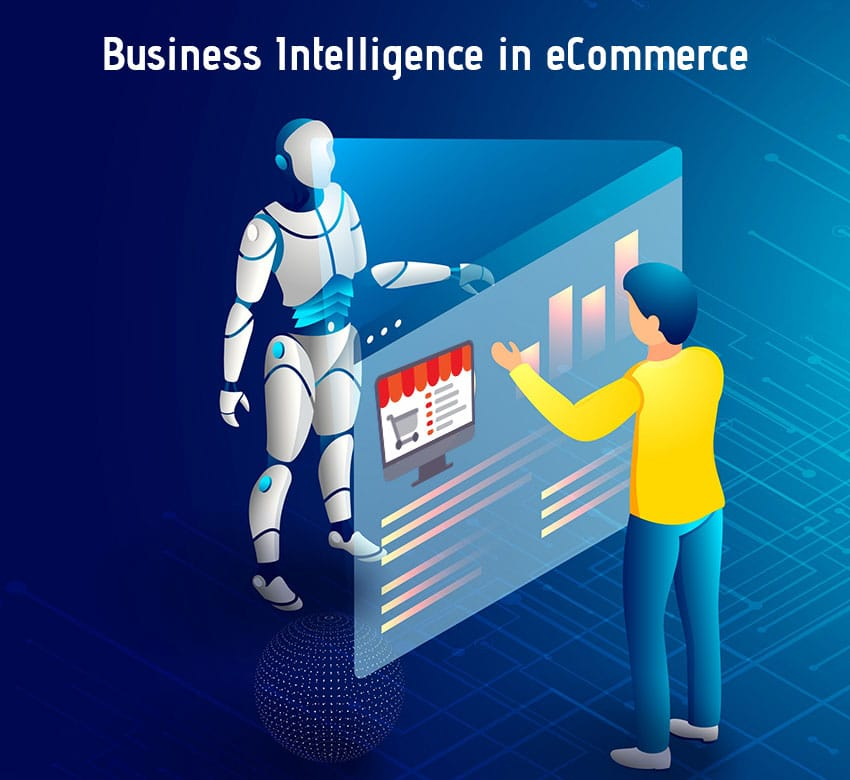 Business Intelligence in eCommerce