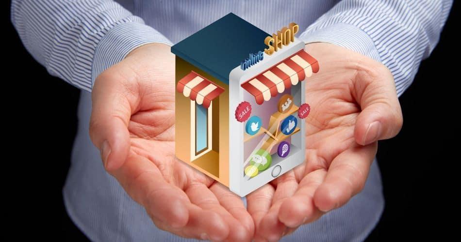 Social Commerce The New Online Shopping Evolution