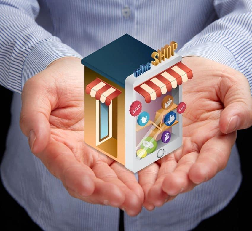 Social Commerce: The New Online Shopping Evolution