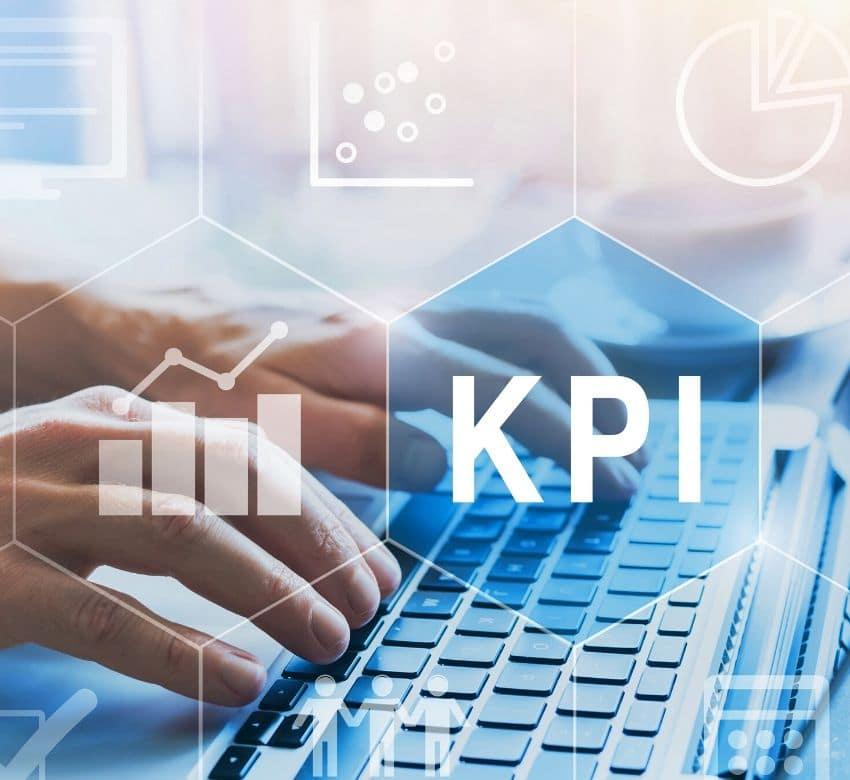 5 Key Performance Indicators for Ecommerce Websites