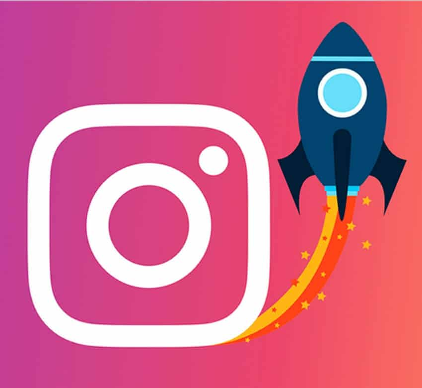 Want to improve your Instagram Marketing Strategy?