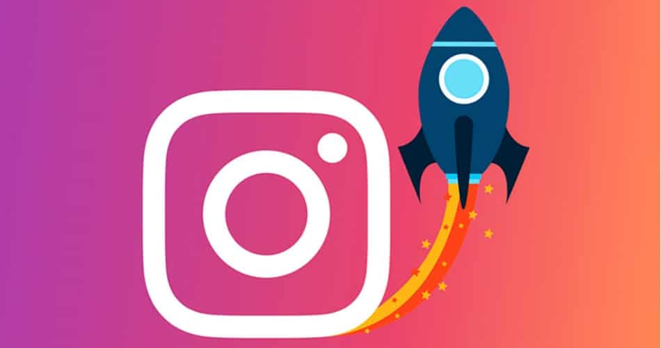 Want to improve your Instagram Marketing Strategy