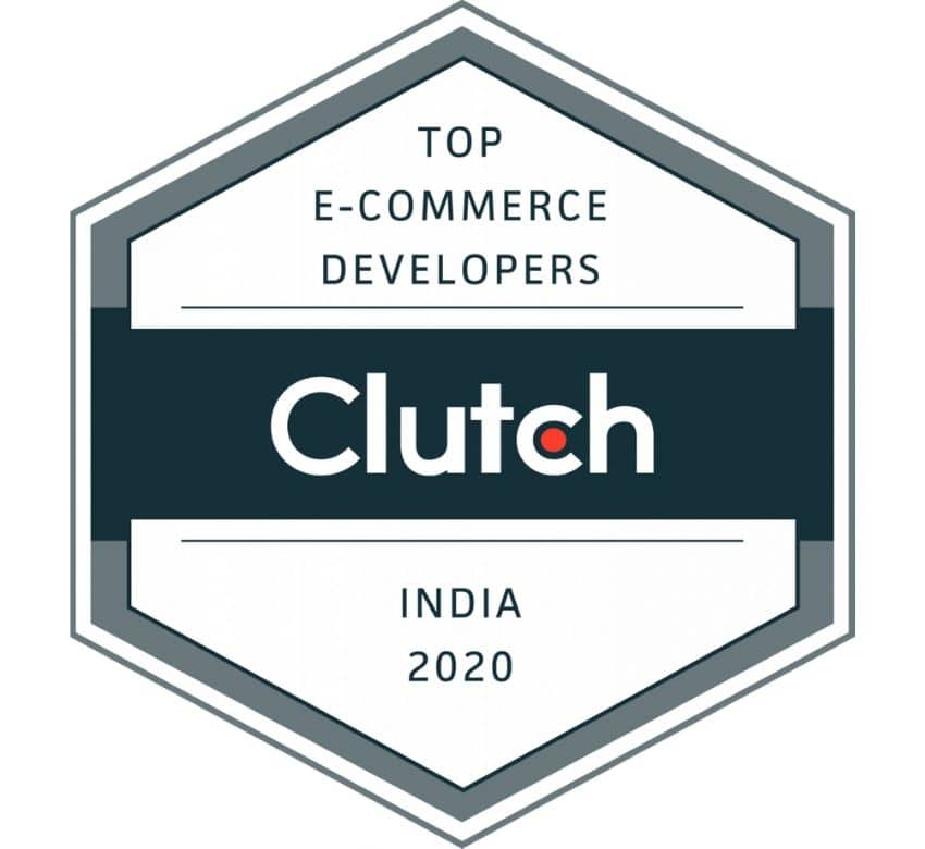 Planet Web Solutions Pvt. Ltd. Recognized as a Top-10 E-Commerce Developer