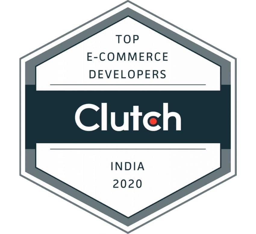 Planet Web Solutions Pvt. Ltd. Recognized as a Top-10 E-Commerce Developer