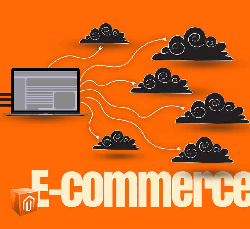 Things you need to know about Magento ecommerce