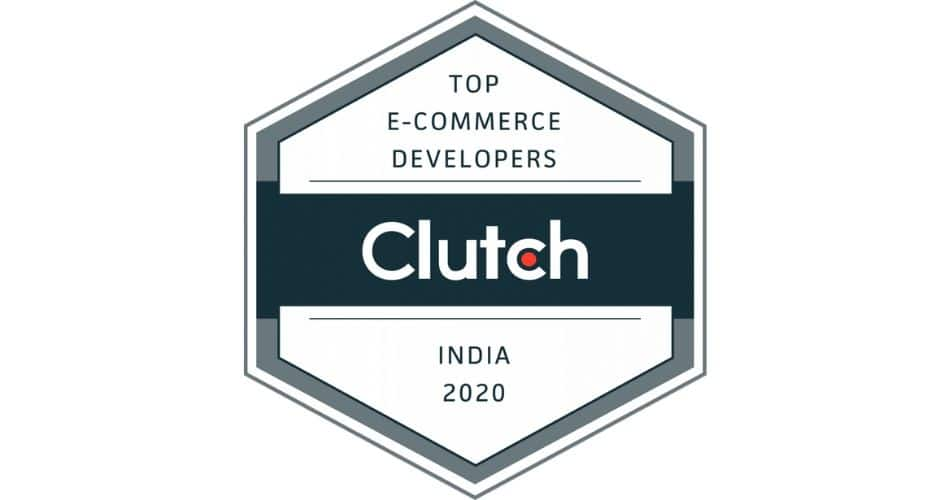 Top E-Commerce Developer India