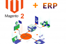 Magento 2 ERP Integration