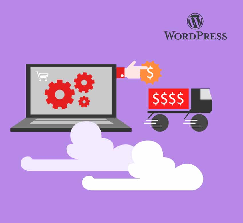 8 Tips for making your WordPress eCommerce site a Success