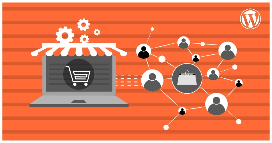 How to drive traffic to your WordPress eCommerce store