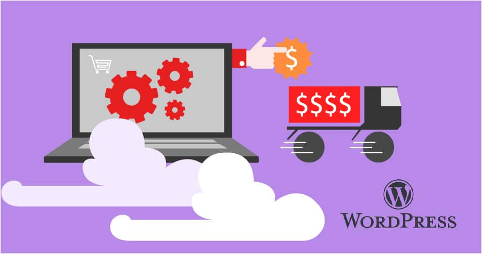 Tips for making your WordPress eCommerce site a success