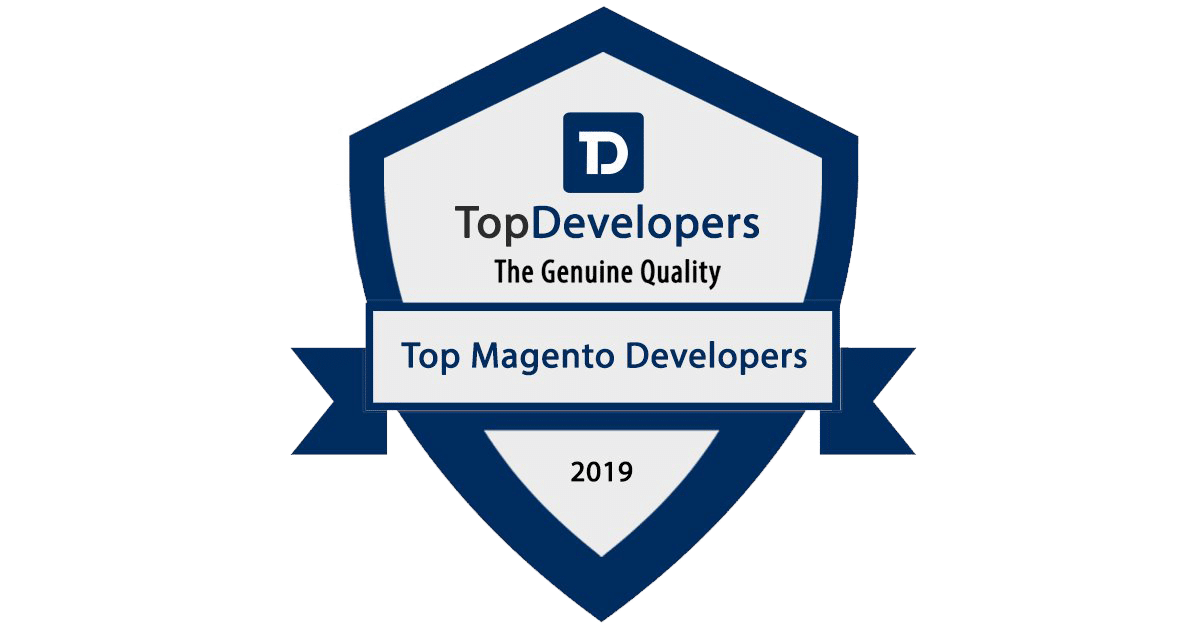 Top-Magento-Developers-2019