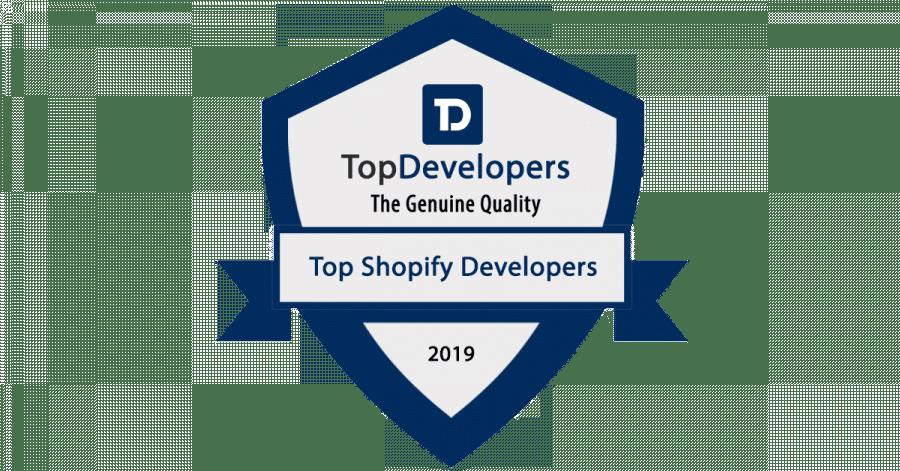 top-shopify-developers-novemb
